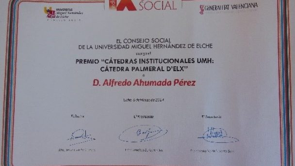 CÁTEDRAS-INSTITUCIONALES-UMH-AWARD-608x343