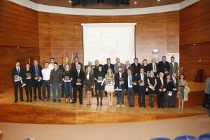 Entrega-Premios-Consejo-Social-300x200