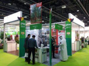 IPM-Dubai-05-12-2017