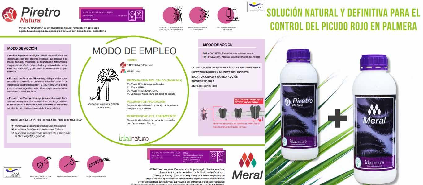Modo-de-dosificar-Meral-+-Piretro-Natura3