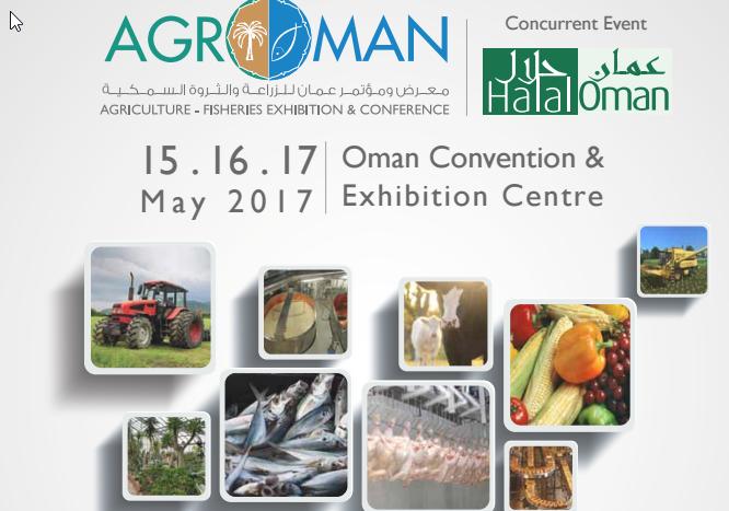 SOSPALM-presentará-su-tratamiento-contra-el-picudo-rojo-en-Agro-Oman-2017