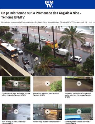 Un-palmier-tombe-sur-la-Promenade-des-Anglais-à-Nice---Témoins-BFMTV