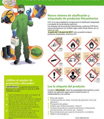 cartel_trabajo_seguro