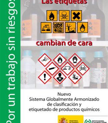 folleto_etiquetas-1