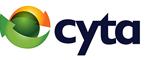 logo cytanet.com.cy